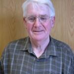 Eugene Bates