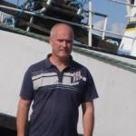 Frank Fleming profile photo  2