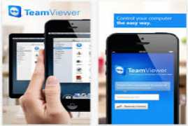 download free teamviewer 8 for windows